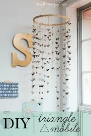 Diy Bedroom Decorating Ideas Page 1 Line 17qq Com