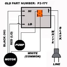 swamp cooler parts archives k s s and supply p n 7221 wiring diagram