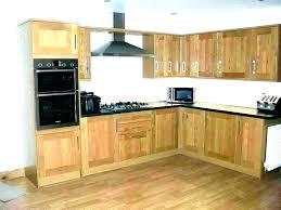 kitchen cabinets door replacement shavanoparkinfo replace cabinet doors only replace kitchen cabinet doors only cost