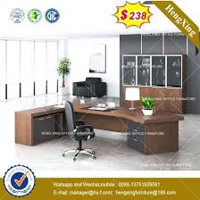 home office computer. Living Room Computer Executive Table Desk Workstation Home Office Furniture