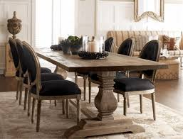 indoor dining table with bench seats. dining room rectangular drum shade chandelier colored chairs marble round table black area rugs indoor with bench seats