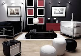 Black and white chairs living room Grey Image Of Black Living Room Color Combine Ikea Secret Key To Combine Black Living Room Furniture Living Room
