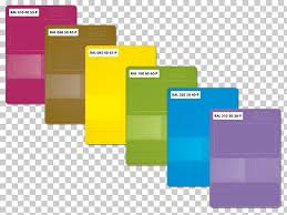 Ral Colour Chart Amazon Page 14 557 Ral Colour Standard Png Cliparts For Free
