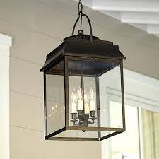 front porch lighting ideas. Sophisticated Ceiling Mount Porch Light Best Front Lights Ideas On Garden Outdoor Lighting Fixtures Farmhouse Hanging And