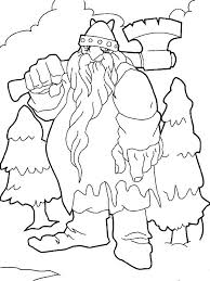 Small Picture 8 best Giant Coloring Pages images on Pinterest Coloring pages
