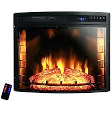 electric wall fireplace heater reviews curved mount insert mounted uk dimplex wall mount electric fireplace