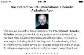 Recommended ipa fonts available on various platforms: Interactive Ipa Free Download And Software Reviews Cnet Download