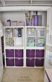Expedit Room Divider de jong dream house expedit ideas for every room 6488 by guidejewelry.us