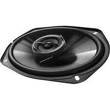 pioneer 6x8 speakers. pioneer 6x8 speakers 8