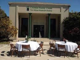 ft myers memorial gardens. Fine Memorial Funeral Catering At Ft Myers Memorial Gardens Intended M