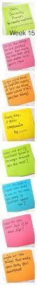 Best     Journal topics ideas on Pinterest   Diary entry topics