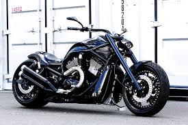 v rod 300 wide tire custom sport cruiser motorcycles pinterest