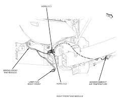 schematics and diagrams 2008 dodge avenger obd code p0073 ambient air temperature sensor