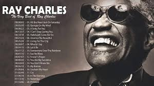<b>Ray Charles</b> Greatest Hits - The Very Best Of <b>Ray Charles</b> - Ray ...