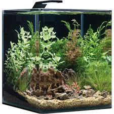 <b>Dennerle NanoCube Basic</b> 20 Style LED M - Нано-<b>аквариум</b> с ...