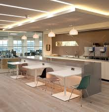 private investment bank london offices office snapshots bank and office interiors