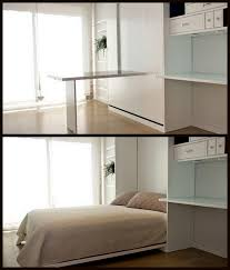 full size of bedding design murphy with desk plans and hardwaremurphy combo do it yourself