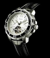 top^ 10 best luxury designer watches brands for men blogotips timex watches