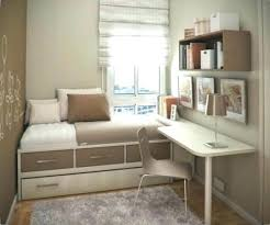 bedroom office design ideas. Office Design Ideas For Small Bedroom Best Student On .