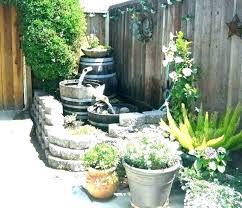 zen garden fountain zen garden fountain zen garden fountain small garden water fountains s small zen garden water fountain outdoor zen garden fountains
