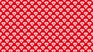 Background Pattern Tumblr - Clipartsgram.com ... Pattern Wallpaper ...