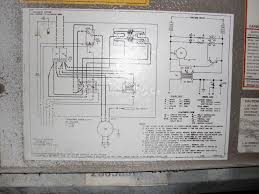 janitrol 18 60 wiring diagram janitrol image janitrol thermostat wiring diagram wiring diagram and hernes on janitrol 18 60 wiring diagram