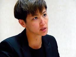 逃犯條例何韻詩促將中國剔出人權會議外交部轟痴心妄想不自量力 星島日報