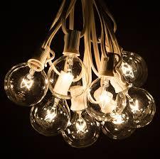 String Lights Online India