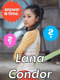 153,884 likes · 512 talking about this. Lana Condor Alita Character Alita Battle Angel Is A Film Visited By Cyborgs Found In The Iron Town Dumpsite This Cyb Lana Condor Motion Picture Good Movies