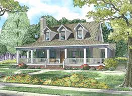 house plans with wrap around porches. Country House Plans Awesome Wrap Around Porch Rustic Craftsman Ranch With Porches G