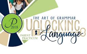 classical conversations registration form parent practicum by classical conversations