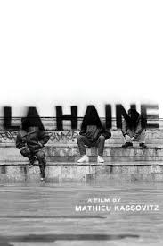 best ideas about la haine film charlie chaplin la haine mathieu kassovitz drama la haine mathieu kassovitz drama