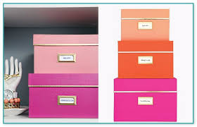 Stacking Boxes Decorative Decorative Stacking Boxes With Lids 74