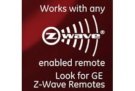 ge 45613 wave. Prev Next Ge 45613 Wave