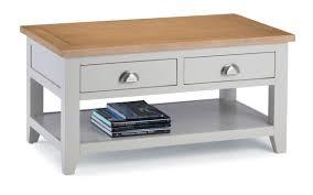 2 drawer coffee table sku code jboricdct baumhaus amelie oak wall shelf with hanging pegs