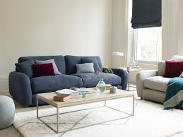 easy squeeze sofa low arm squishy