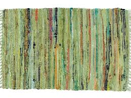 sage green fl area rug beautiful pictures photos net