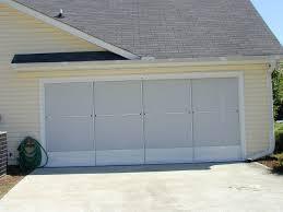 garage screen door sliders18 Sliding Garage Doors  carehouseinfo
