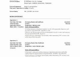 Entry Level Medical Billing And Coding Resume Medical Coder Resumele Templates Billingles Coding Entry Level