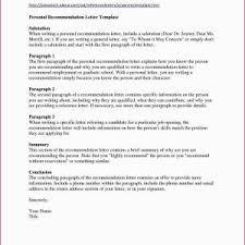 Resume Format For 2015 Resume Sample Format Pdf Philippines New Resume Samples Latest 2015