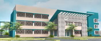 We did not find results for: Lamar Lowongan Guru Agama Kristen Di Yayasan Citra Berkat 2021 Jobs Id