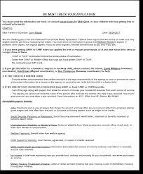 Step 3 Print Pre Notice Letters Fram Infinite Campus