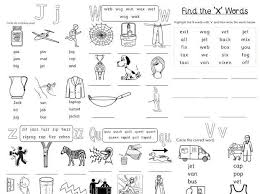 Phonics worksheets and free printable phonics workbooks for kids. Phonics Phase 3 Sets 6 7 Pack 1 Teaching Resources