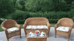 Used wicker furniture for sale Philippines Interior Used Wicker Patio Furniture Lovely For Sale Ostrichapp Com In Limited Briliant 9 Jndautomotivecom Interior Used Wicker Furniture Used Wicker Patio Furniture Lovely