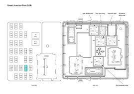 bulldog wiring diagrams remote starter images ford escape trailer wiring diagram nilza net