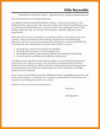Amazing Healthcare Administration Sample Resume Gallery