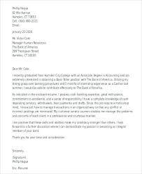 Cover Letter For Bank Teller Bank Teller Cover Letter Bank Teller ...