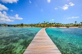 Pauschalreisen Martinique