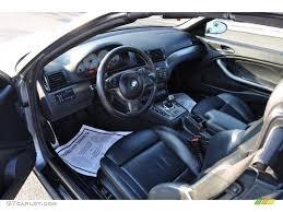 bmw m3 2004 interior. Delighful Bmw 2004 BMW M3 Convertible Interior Photo 54482252 To Bmw Interior 1