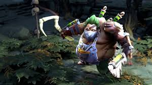 dota 2 pudge wallpaper sfm art dota 2 wallpapers